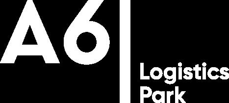 A6 Logistics park